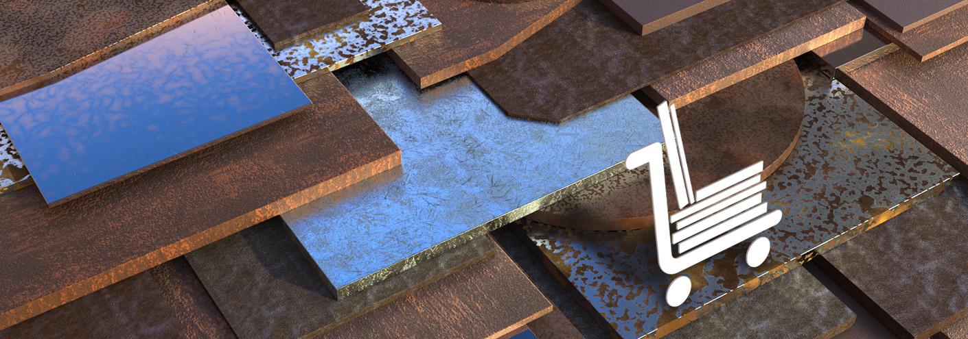 Universal Eisen Rutschfeste Buchenden Schwere Metall B/ücher Ende kinder b/ücherhalter b/ücher buchst/ützen Buchst/ützen 4 St/ück